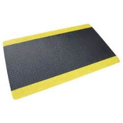 Safety Rubber Matting by Safety Mats Officeworks