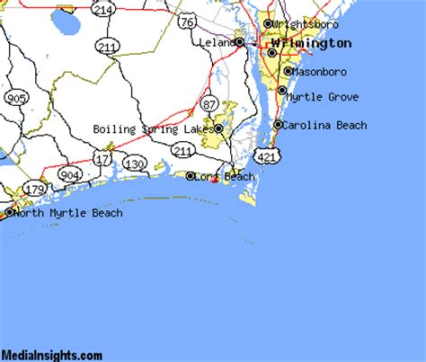 oak island vacation rentals hotels weather map and