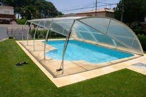 Good Average Price For A Kitchen Remodel #8: Install-swimming-pool-covers-and-accessories_300_200.jpg