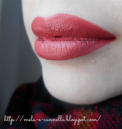 matte maroon lipstick mela e cannella farmasi matte lipstick 2 burgundy