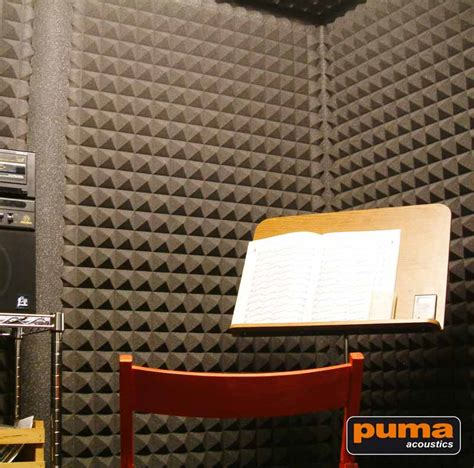 cabina insonorizzata usata cabina insonorizzata airbirds 210x210 di acoustics