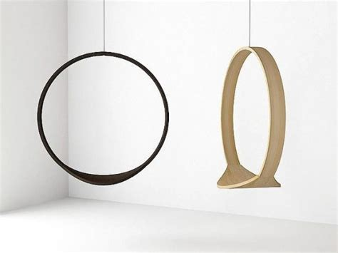 circle of swings indoor circle swing ivona kosicka furniture design
