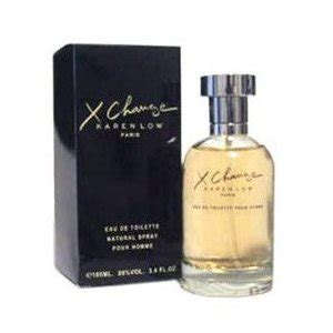 Parfum Xchange low exchange eau de toilette spray