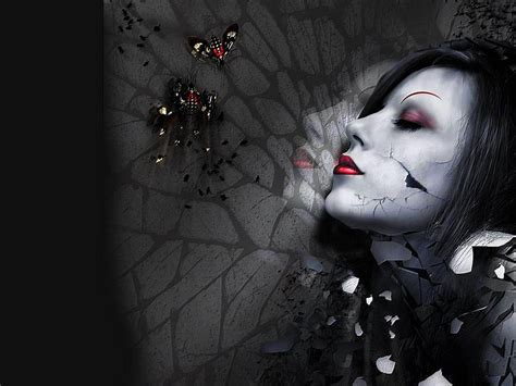 a gothic fantasy wall 1783617845 gothic art free beautiful gothic wallpaper download