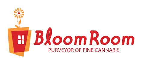 bloom room sf bloom room cannabis collective san francisco ca best marijuana dispensary club
