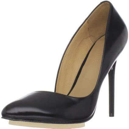 Endless Shoes And Handbags by L A M B S Harlie Designer Shoes Handbags