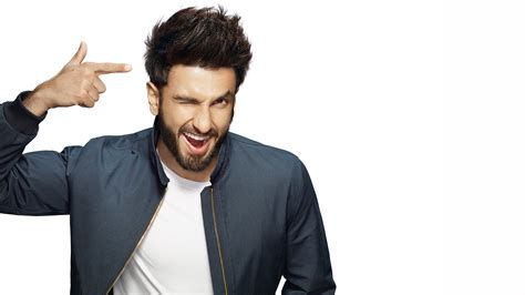 ranbir singh hairstyle sajda ranveer singh befikre hairstyle wallpapers new hd wallpapers