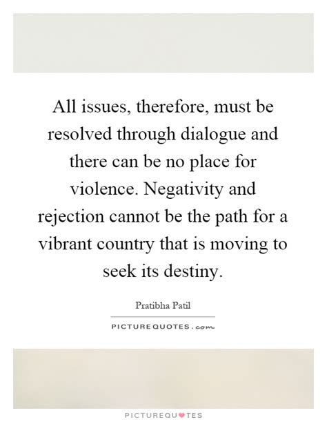 A Place No Dialogue Moving Country Quotes Sayings Moving Country Picture Quotes