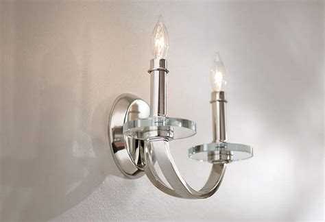 Bathroom Wall Lights B Q Beautiful Installing A Wall Light 64 For Bathroom Wall Lights B Q With Installing A Wall Light