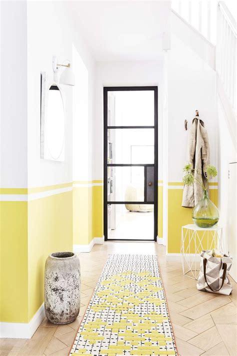 tren warna cat pastel  mencerahkan rumah berbagi