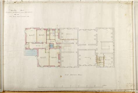 easton neston floor plan 17 best images about england 1 on pinterest cornbury