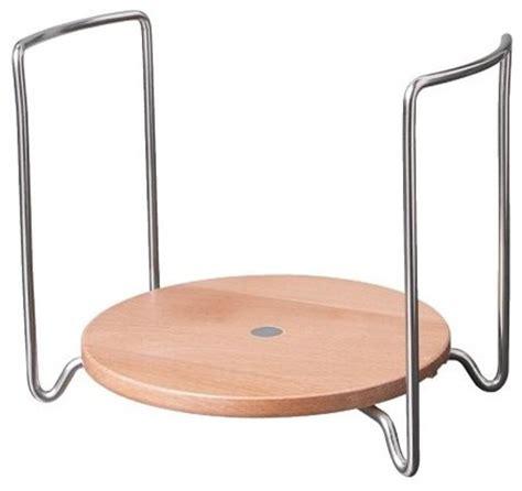 ikea dish drawer organizer rationell variera plate holder modern kitchen drawer