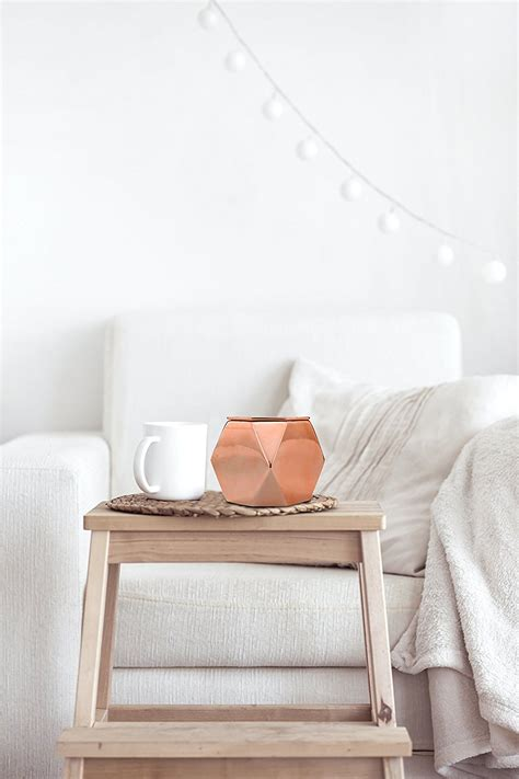 rose gold home decor for the love of rose gold home decor accents rattles heels