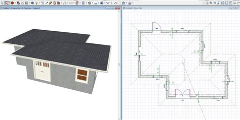 28 home construction design software house design