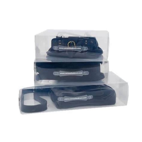 above wardrobe storage boxes large handbag storage box ideal for storage above