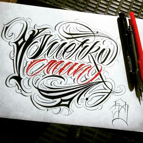 tattoo lettering stencils the 25 best henna tattoo stencils ideas on pinterest