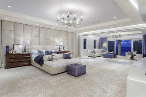serene bedroom ideas 50 bedroom design ideas for a serene master bedroom