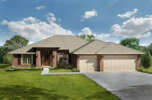 adams homes floor plans