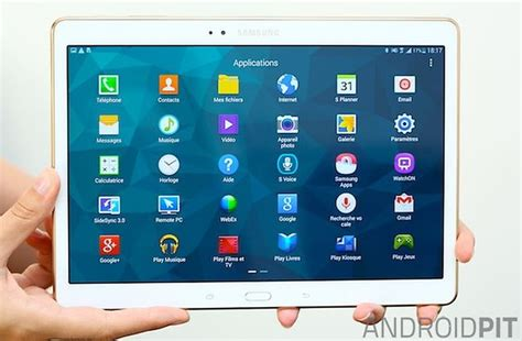 themes galaxy tab a top android apps paid apps games and themes samsung