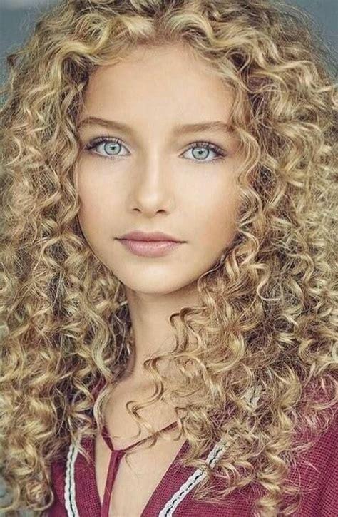 natalie brown hair blue eyes girl best 25 blonde hair blue eyes ideas on pinterest blonde