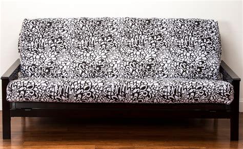 right futon right futon