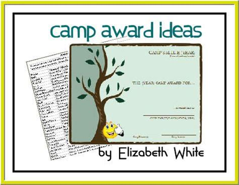 Bad Idea Of The Year Award C Counselors by 17 Best Ideas About C Counselor Gifts On