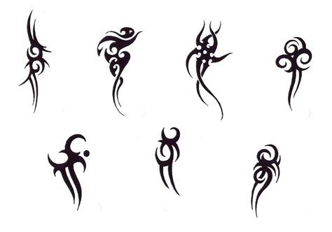 Tattoo designs for arm and shoulder picture cfdm grouped tribal tattoo