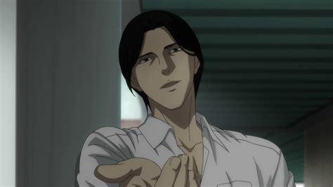 anoboy sakamoto desu ga sakamoto desu ga 08 lost in anime