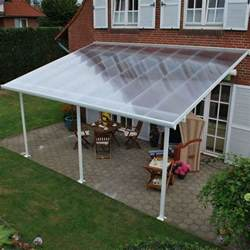 17 Best images about Patio cover on Pinterest   Roof panels, Home depot and Patio