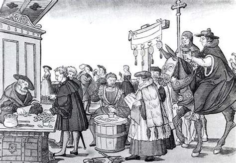 mã bel halberstadt la riforma protestante i banchieri fugger e la vendita
