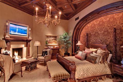 Luxury Bedroom Design Ideas 20 Luxury Master Bedroom Design Ideas Style