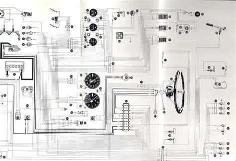 alfa romeo wiring diagram alfa romeo spider wiring diagram alfa romeo gtv wiring