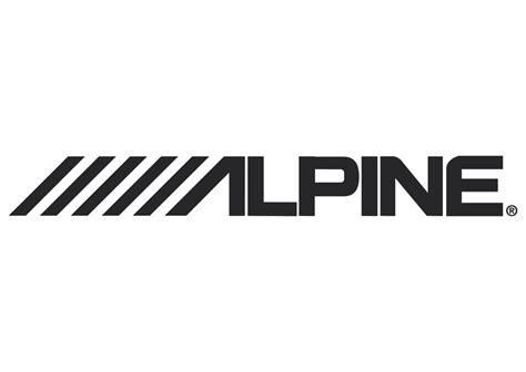 eps format to svg alpine logo vector format cdr ai eps svg pdf png