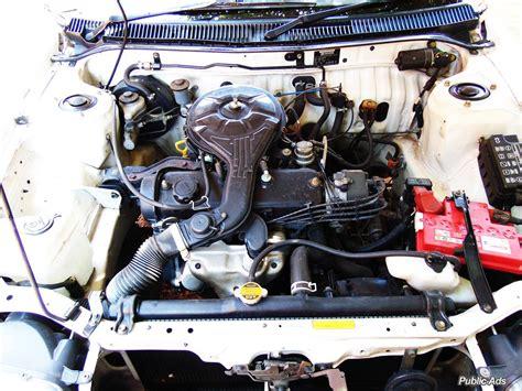 toyota car engine 2001 toyota tazz 1 3 litres engine musina public ads cars