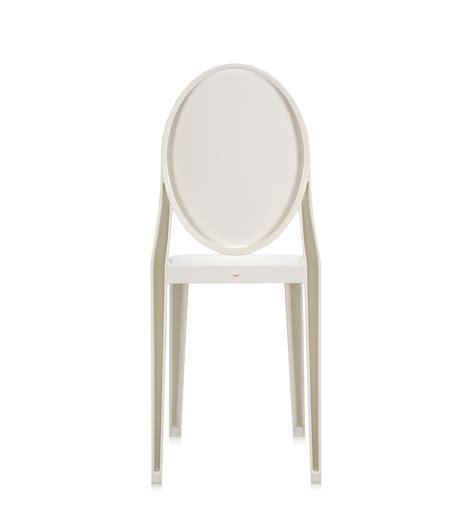 sedia kartell ghost prezzo kartell sedia ghost bianco policarbonato