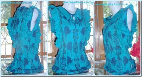 Kaos Papua Kode P2 Aku Papua 07 timikaunique pusat oleh oleh khas papua penawaran perdana new kaos motif batik papua