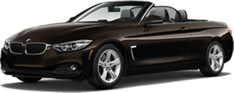 convertibles: cars suvs and trucks lists by only