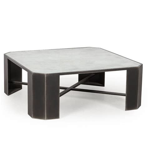 wandle metall 308 best metal glass furniture images on