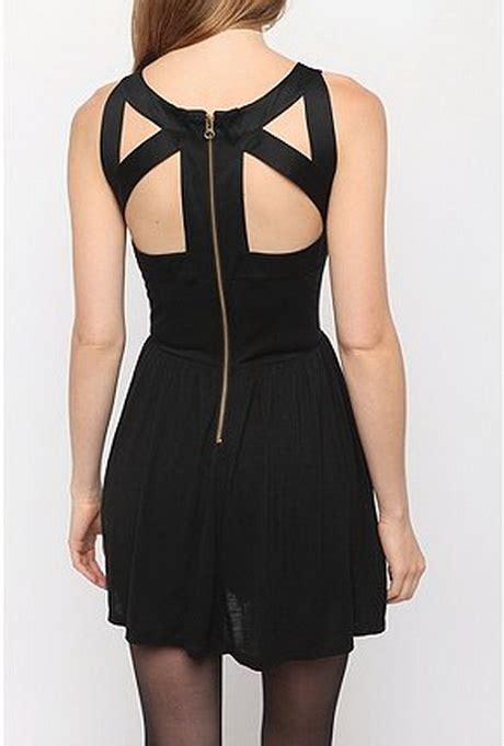 Dres Cutout cut out dress