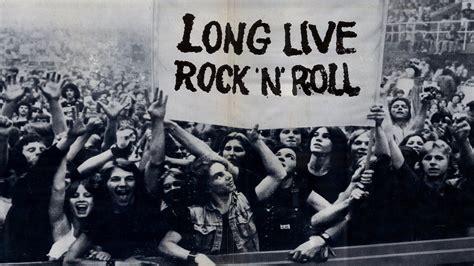 Rock N Roll rock n roll wallpaper www imgkid the image kid has it