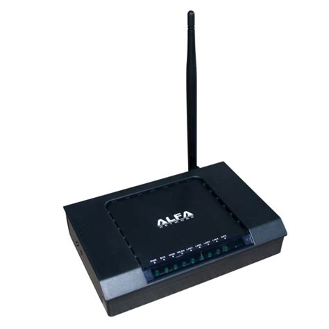 Router Acces Point wireless access point router highpower alfa network aip w515h wifi highpower co uk