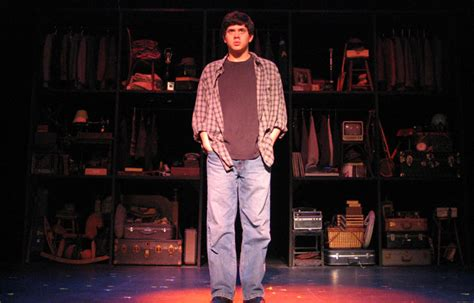 marvin s room play past shows photo gallery the play theatre westchester s theater for children and