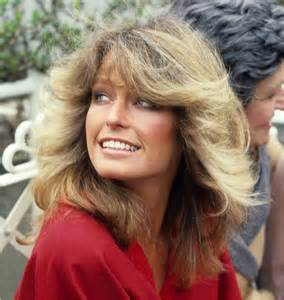 updated farrah fawcett hairstyle farrah fawcett death anniversary charlie s angels