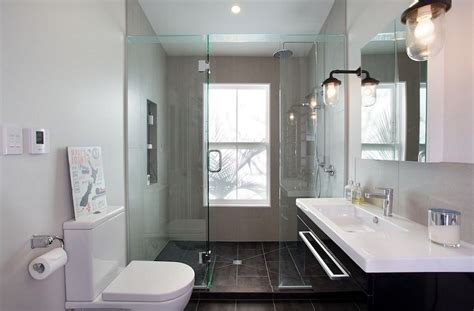 templer interiors bathroom design auckland by templer