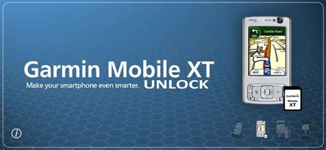 mobile unlock themes free download for nokia samsung sony ericsson tips for