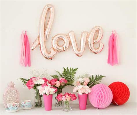 Balon Foil Cake Bulat Pink Hbd 40 inch gold letter balloons gold mylar balloon