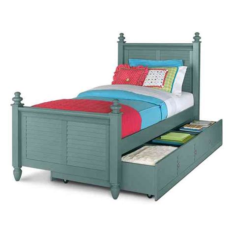 full size kid bed beautiful photo ideas kids full beds for hall kitchen