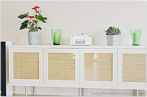 Ikea Bonde by Ikea Bonde Sideboard I Own This And Like The Idea Of