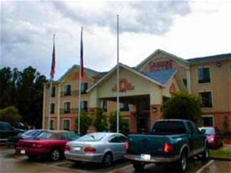 Comfort Inn Lufkin Tx by Comfort Suites Lufkin Lufkin Deals See Hotel Photos