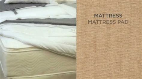 how to make a mattress maxresdefault jpg